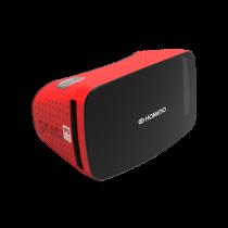 Homido Grab (VR headset)