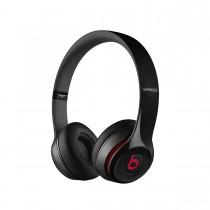 (EOL) Beats Solo2 Wireless