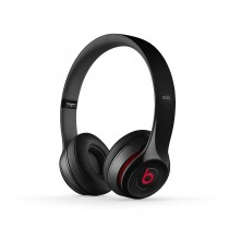 Beats by Dr. Dre™ Solo 2.0 - Black (DEMO)
