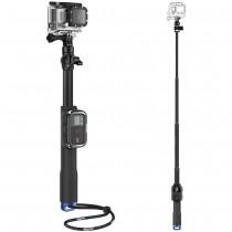 GoPro Monopied SP 39inch - Remote
