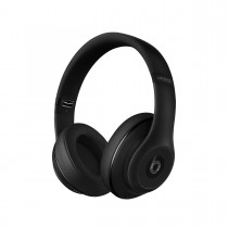 Beats Studio² Wireless