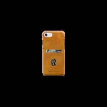 dBramante1928 Tune cc for iPhone