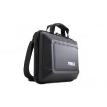 Thule Gauntlet 3.0 Attaché for MacBook Pro (Retina) 15inch - Black