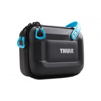 Thule Legend Case for GoPro - Black