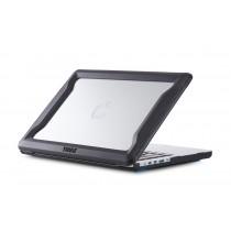 Thule Vectors Bumper for MacBook Pro Retina (15inch) - Black