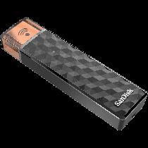 Sandisk Connect™ Wireless (stick)