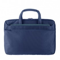 Tucano Work Out III Slim Bag (13inch) - Blue
