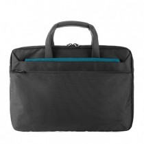 Tucano Work Out III Slim Bag (13inch) - Black