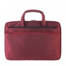 Tucano Work Out III Slim Bag (13inch) - Red