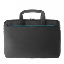 Tucano Work Out III Super Slim Bag (13inch) - Black