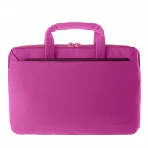 Tucano Work Out III Super Slim Bag (13inch) - Fuchsia