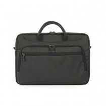 Tucano Work-Out II compact for MacBook Pro 15inch - Black