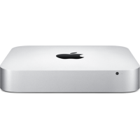 Mac mini 1.4GHz, 500GB