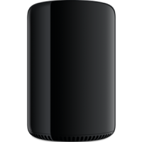 Mac Pro 3.7GHz, 256GB SSD