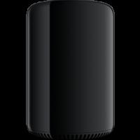 Mac Pro 3.5GHz, 256GB SSD