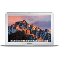 MacBook Air 13inch | 1.8GHz Processor | 256GB Storage