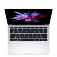 MacBook Pro 13inch | 2.3GHz Processor | 256GB Storage - Silver