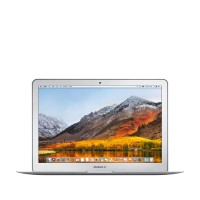 MacBook Air 13inch   1.8GHz Processor   256GB Storage