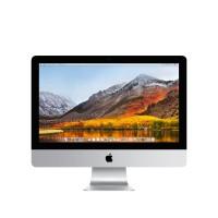 iMac 21.5inch   2.3GHz Processor   1TB Storage
