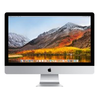 iMac 27inch | Retina 5K Display | 3.4GHz Processor | 1TB Storage