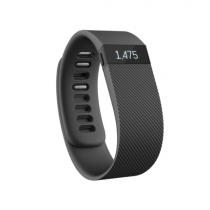 Fitbit Charge Large Wireless zapestnica