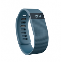 Fitbit Charge Small Wireless zapestnica
