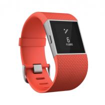 Fitbit Surge Large Wireless zapestnica