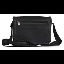 Be.ez - LE reporter Metro torba za iPad