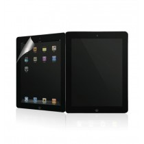 Macally Anti-fingerprint screen protector for iPad 2/3/4