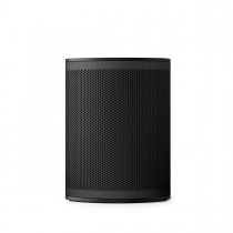 B&O PLAY - Beoplay Speaker M3