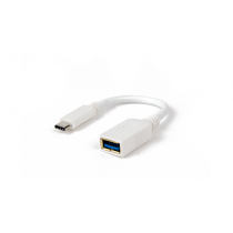 LMP USB-C to USB adapter