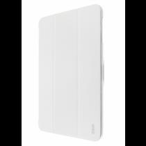 Artwizz - SmartJacket za iPad Air - White