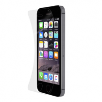 Belkin TrueClear™ Transparent Screen Protector for iPhone 5/5s