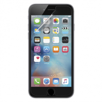 Belkin TrueClear™ Transparent Screen Protector for iPhone 6/6s