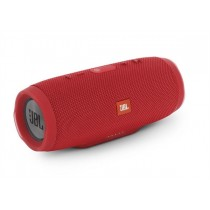 JBL - CHARGE 3 Bluetooth zvočnik