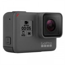 GoPro - Hero5 Black