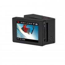 GoPro LCD Touch BacPac snemljiv zaslon
