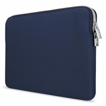 Artwizz Neoprene Sleeve for MacBook Pro 15 Retina