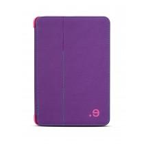 Be.ez LA full cover for iPad Mini