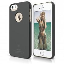 Elago S5 Slim Fit Case for iPhone 5s/SE