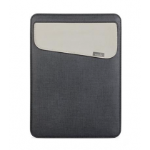 Moshi Muse Carrying Case for MacBook 12