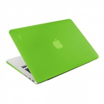 Artwizz Rubber Clip for MacBook Pro15 Retina