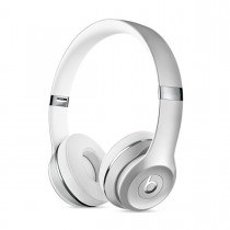 Beats - Solo3 Wireless