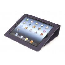 Tucano Ala knjižni ovitek za Apple iPad 2/3/4 - Purple