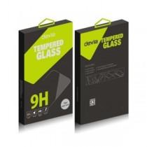 Devia Tempered Glass zaščita za iPhone 5/5s - Clear
