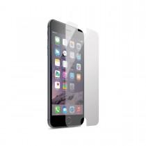 Griffin Screen Care in AntiGlare zaščitna folija za iPhone 6/6s - 3Pack