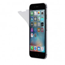 COMMA zaščita zaslona za iPhone 6/6s Plus