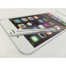 COMMA zaščita zaslona za iPhone6+