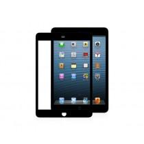 Moshi iVisor AG Anti-glare zaščita za iPad Mini