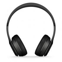 Beats Solo2 On-Ear Headphone - Black